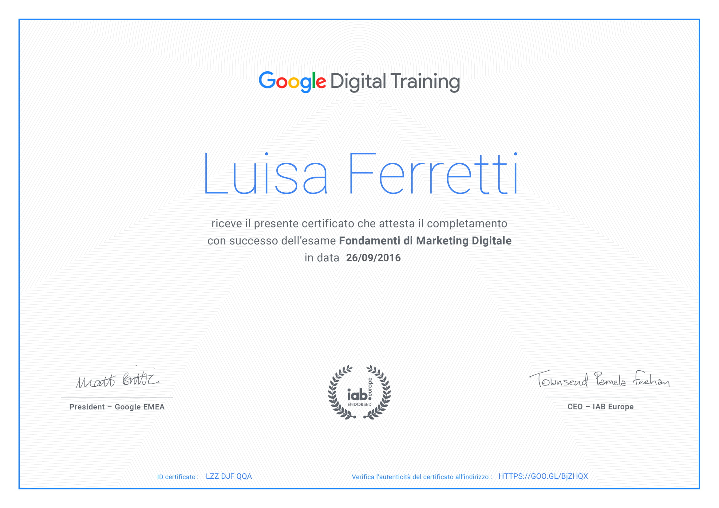 https://learndigital.withgoogle.com/digitaltraining