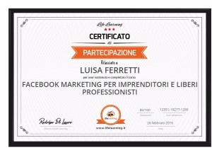 corso-facebook-marketing-per-imprenditori-e-liberi-professionisti-giulianova