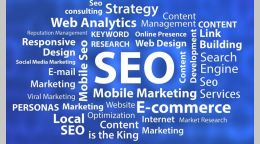 Web marketing Abruzzo
