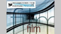 Attesa per International Film Festival Pescara 2015