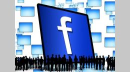 Corso Facebook Marketing - Impara con L & L Comunicazione a fare business con Facebook