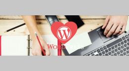 Corso WordPress di 2 giorni, full immersion - L & L Comunicazione media partner