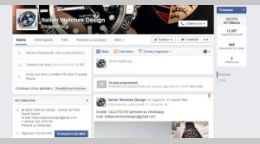 Facebook advertising - Consulenza Campagne Facebook a pagamento