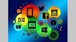 SOCIAL MEDIA MARKETING San Benedetto del Tronto Ascoli Piceno Teramo