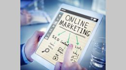 Agenzia Web Marketing Teramo