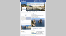 Facebook marketing per agenzie immobiliari San Benedetto del Tronto  - Agenzia Immobiliare Panorama