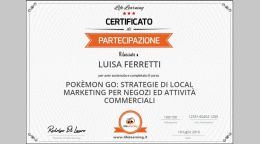 Pokèmon Go: Strategie di Local Marketing per Negozi ed Attività Commerciali