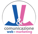 Creazione Siti Internet Web Marketing Grafica e Stampa Pubblicitaria