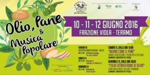 10-11-12-giugno-frazione-viola-teramo-olio-pane-musica-popolare (2)