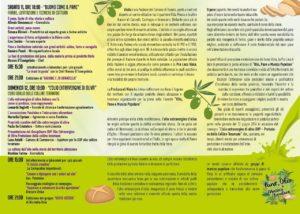 10-11-12-giugno-frazione-viola-teramo-olio-pane-musica-popolare (3)