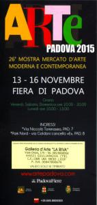 26-edizione-di-arte-padova-mostra-mercato-di-arte-contemporanea