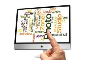 Analisi e miglioramento del tuo sito web - L & L Comunicazione