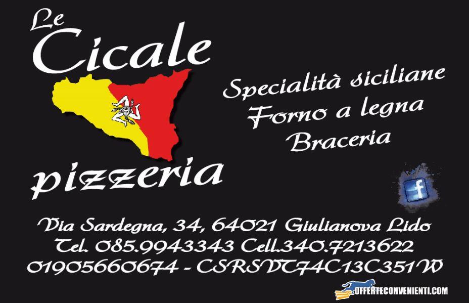 Biglietti da visita Giulianova - Stampa biglietti da visita Teramo