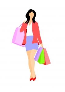Buste, sacchetti e shopper Teramo, Ascoli Piceno e Macerata