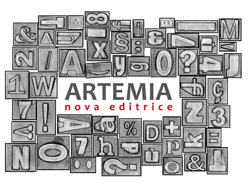 Casa Editrice Giulianova Teramo Abruzzo