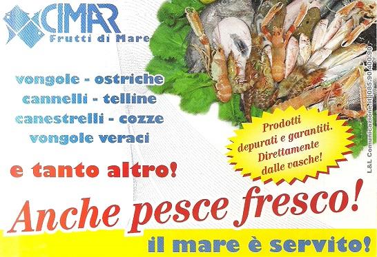 Cimar distribuzione pubblicitaria - Volantinaggio Roseto degli Abruzzi Giulianova e provincia di Teramo