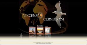 Consulenza immobiliare e agenzia immobiliare Teramo - Creazione Sito web Vincenzo Cermignani