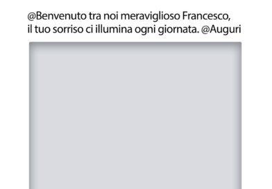 Cornice FACEBOOK selfie personalizzata Cornice photobooth – Giulianova Teramo