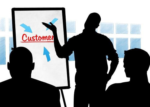 Corso di Comunicazione e marketing