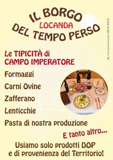 Creazione Stampa Flyer Studio grafico Giulianova