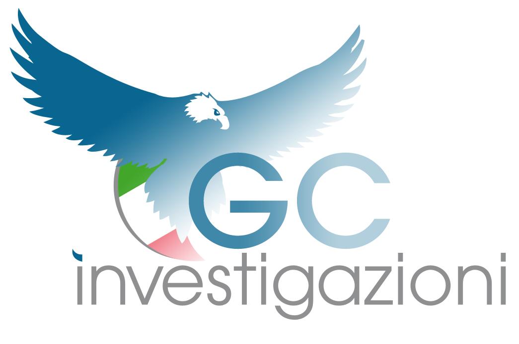 Creazione loghi aziendali Abruzzo Teramo