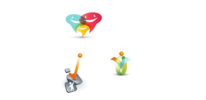 Creazione-logo-aziendale-Teramo-Giulianova-Abruzzo