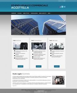 Creazione siti web Francavilla al mare Chieti