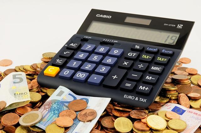 Abruzzo Finanziamenti area di crisi complessa Vibrata - Tronto - Piceno