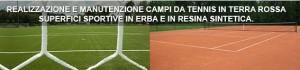 Gestione Campagne Facebook Ads Giulianova
