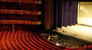Lezione di prova gratuita - Corso di teatro Giulianova Bellante Isola del Gran Sasso e Pescara