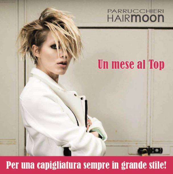 Marketing per parrucchieri e centri estetici Giulianova