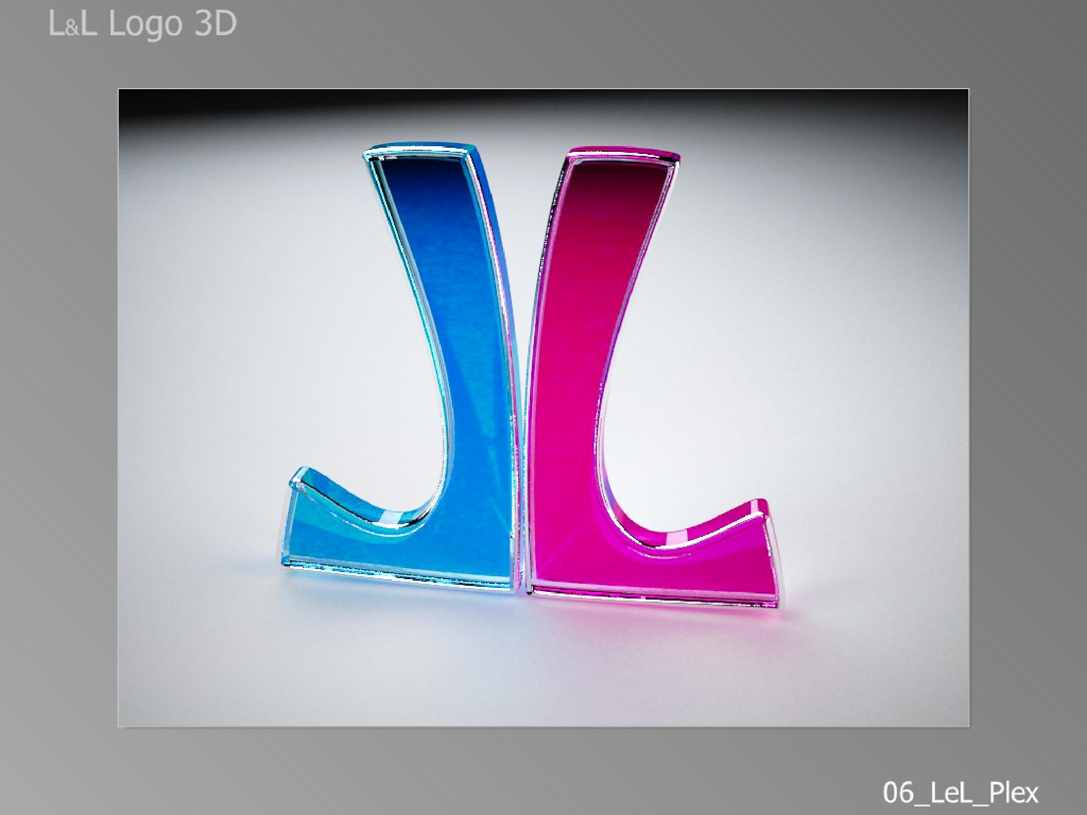 Grafica 3D Teramo