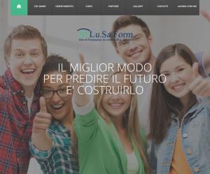 Realizzazione Siti Internet Web Marketing Teramo