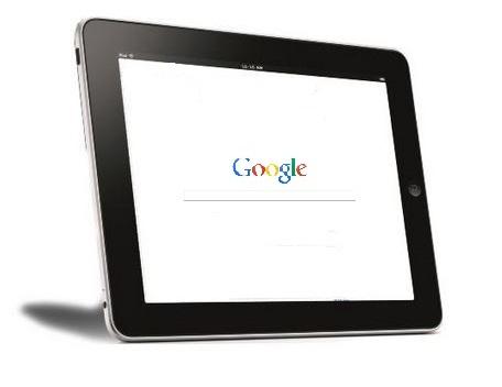 Realizzazione Siti Web Teramo e Posizionamento Siti Internet sui motori di ricerca