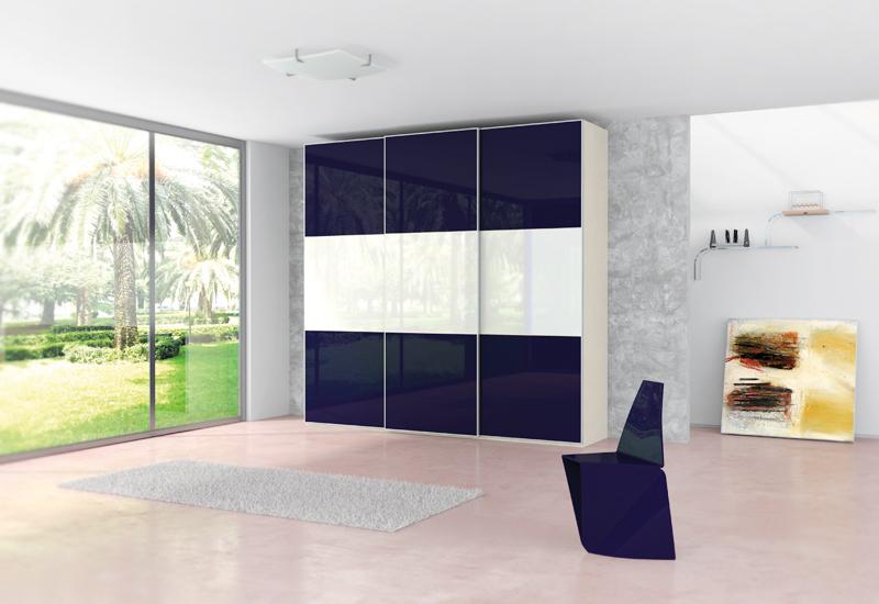 Creazione modelli 3d e librerie 3d personalizzate Teramo Abruzzo e Marche