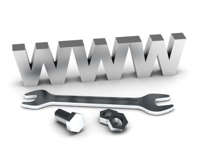 Creazione Siti Web Pescara