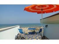 Residence affitti estivi Roseto - www.rosetomare.com
