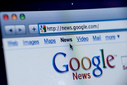 Rimozione di risultati di ricerca di Google ai sensi della legge europea per la protezione dei dati