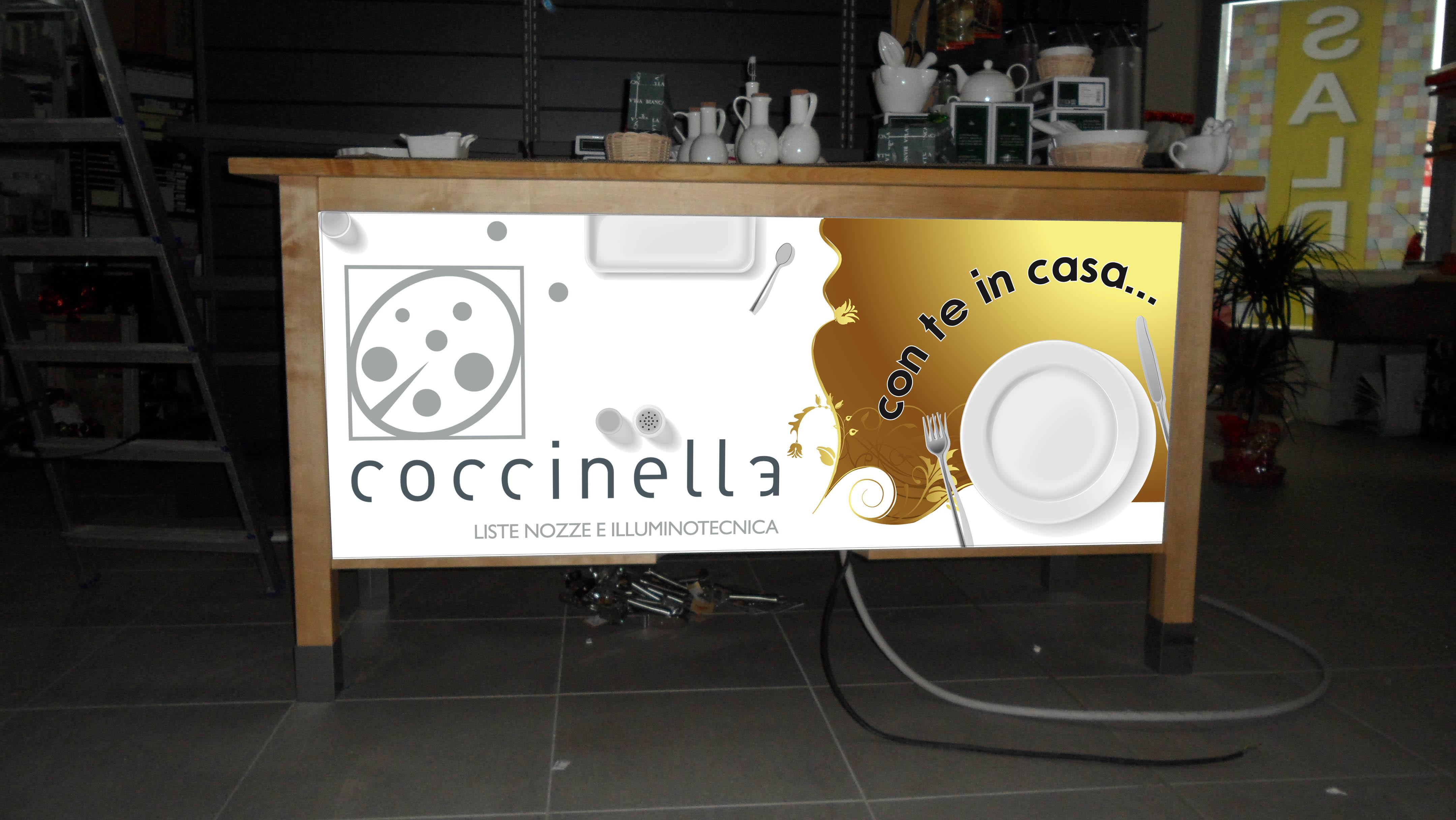 Serigrafia stampa digitale decorazioni adesivi a Teramo in Abruzzo