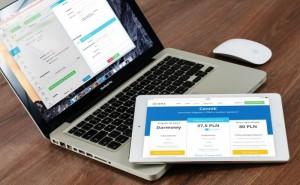 Siti web per aziende Giulianova  Abruzzo