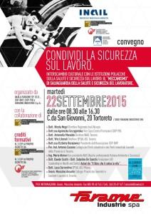 Tortoreto-Corso-gratuito-sulla-sicurezza-con-crediti-formativi-724x1024