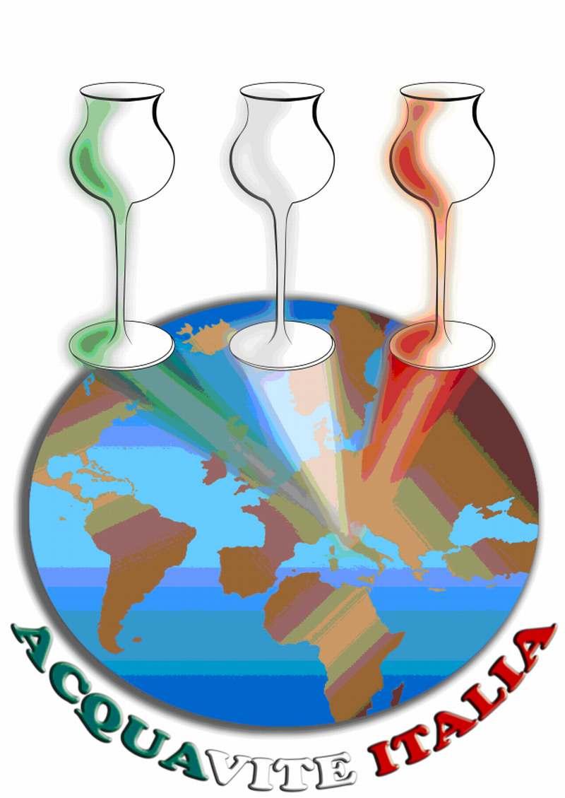 Acquavite Italia 2010, L & L Comunicazione intervisterà gli espositori per il web