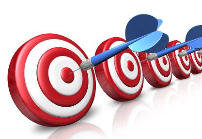 Creazione Pay per Click e ottimizzazione Campagne AdWords Teramo Abruzzo
