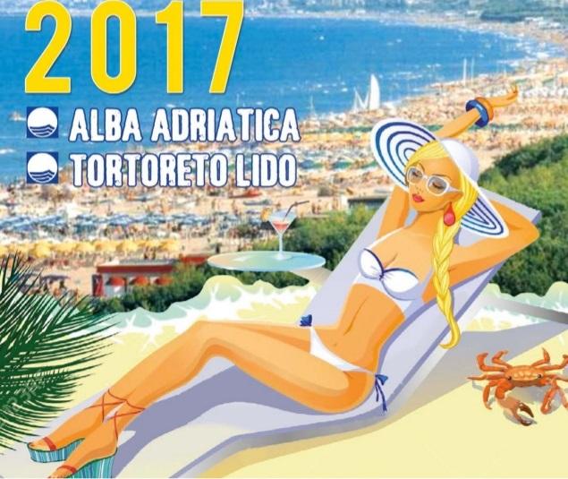 affitti-appartamenti-estivi-alba-adriatica-2017