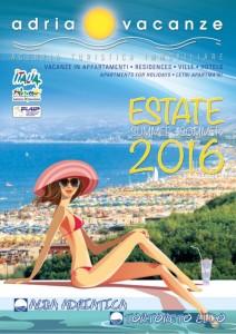 affitti-appartamenti-estivi-alba-adriatica-affitti-turistici-con-adria-vacanze-il-depliant-1-638