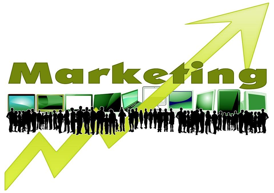 agenzia-di-marketing-e-comunicazione-in-abruzzo