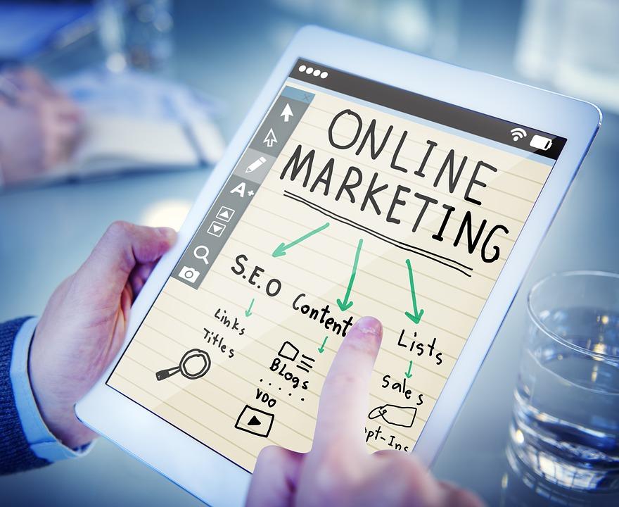 agenzia di web marketing a Giulianova e Teramo, tecbiche SEO,SEA e SEM