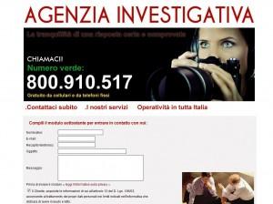 agenzia_investigativa_abruzzo_marche_lazio