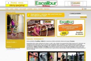 akala_escalibur