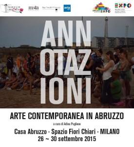 arte-contemporanea-in-abruzzo-casa-abruzzo-expo-milano-dal-26-al-30-settembre-2015